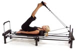 pilates picture 3