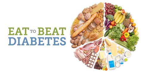 dibetic diet picture 17