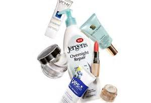 oprah 7 favorite new anti-aging products picture 4