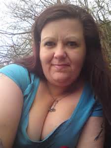 what does uk transwomen take to become fat picture 15