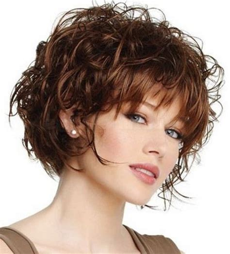 curly hair cuts picture 3