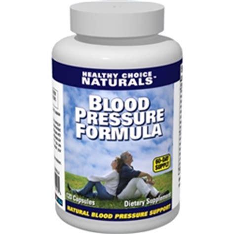 will collagen supplements raise blood pressure picture 3