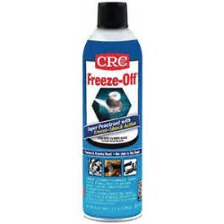 spray freeze dust off picture 5