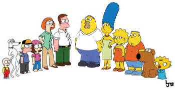 marge breast expansion thats what bart saw picture 14