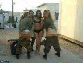 israel women sex picture 5