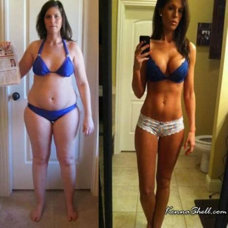 green coffee bean extract vs 7 keto picture 2