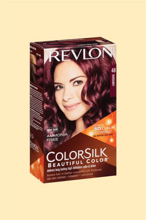 best at home hair color picture 2