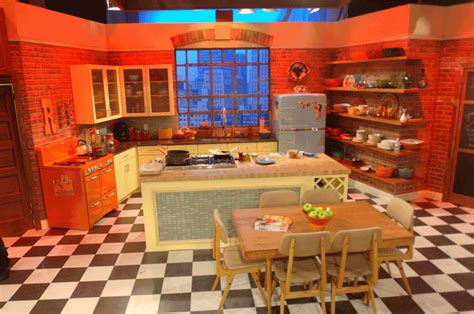 cellulite cream from rachel ray show picture 12