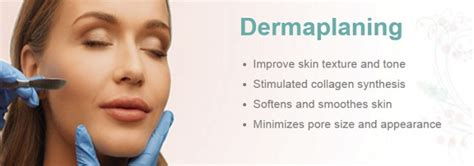 dermaplanning for the skin picture 5