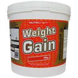 Weight gain powder tips picture 13