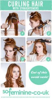 how to curl my hair picture 9