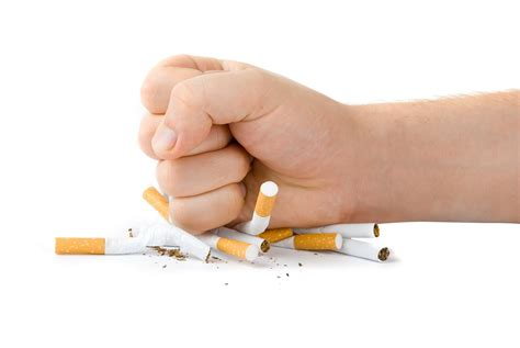 quit cigarettes smoking pictures picture 1