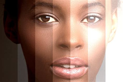 skin whitening picture 11