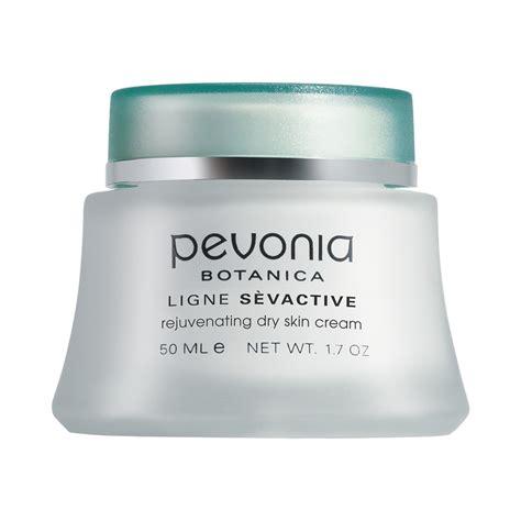 pevonia skin cream picture 3