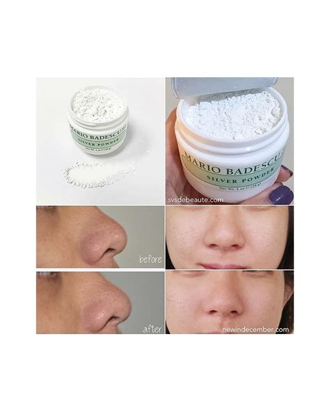 cream hair remover and acne picture 9