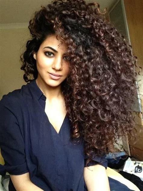 annie sue hair conditioner picture 6