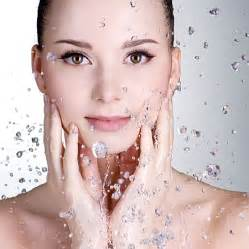 healthy skin picture 11