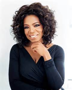 anti ageing products oprah whinfrey picture 13