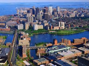 population boston picture 1