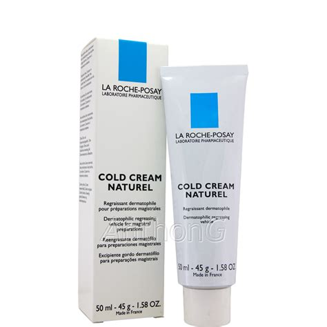cream hair remover and acne picture 1