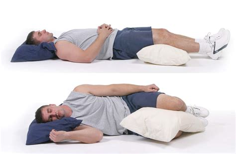 back pain relief picture 3