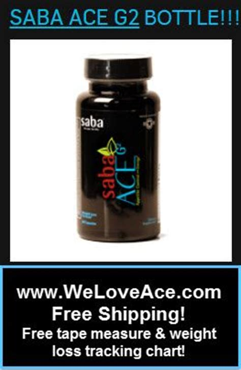 ace diet pills sold at gnc picture 10