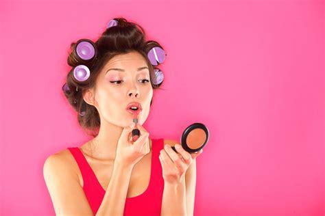 beauty hair tips black women picture 3