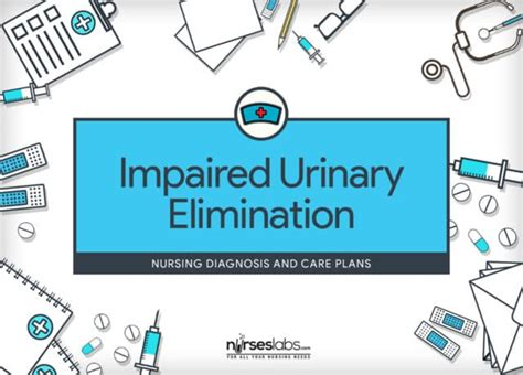 nursing care plan for urinary retention picture 7