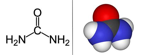 chemical picture 13
