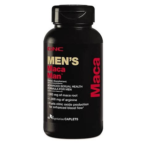 gnc testosterone pills picture 3
