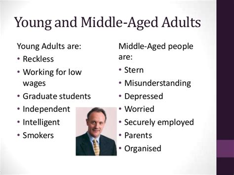 caring for aging parents picture 5