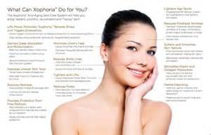 xophoria anti aging cream picture 7