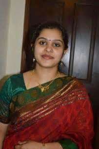 whatsapp contact aunties in coimbatore picture 19