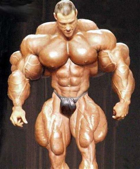 6 star testosterone booster effects picture 9