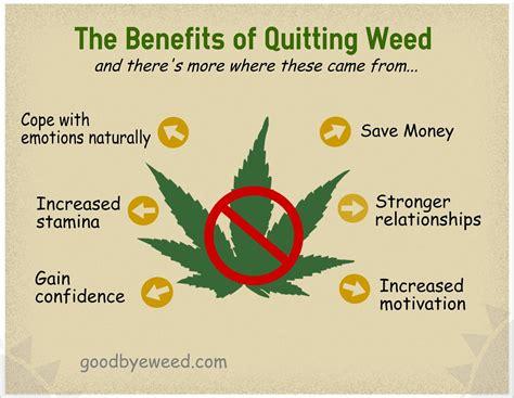 quit smoking marijuana picture 1