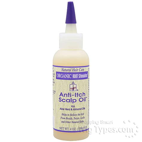 anti organic product picture 14