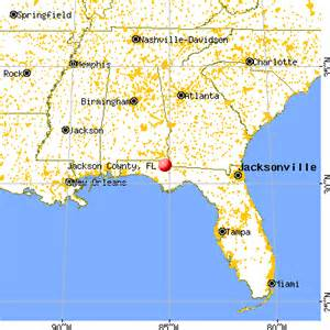 jackson county health department marianna fl picture 18