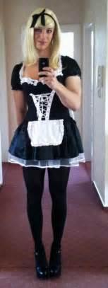 crossdressing husband gets breast enlargment picture 15