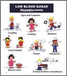 causes of low sugar for a diabetics what picture 5