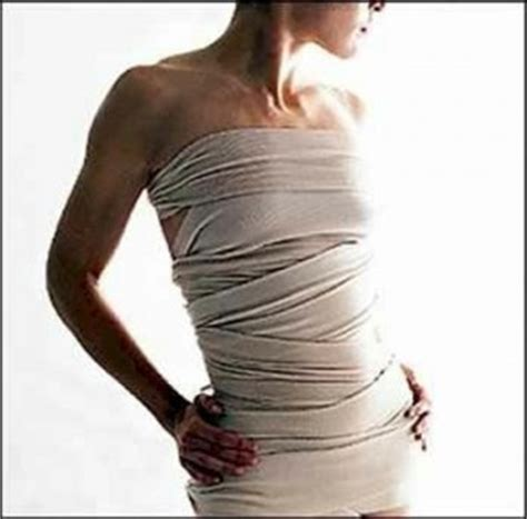 body wraps weight loss picture 2