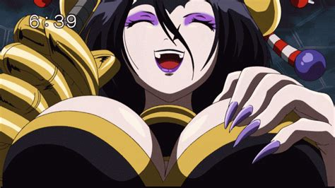 bakunyuu bomb breast expansion gif picture 1
