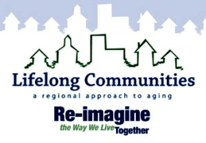 aging in place singapore rss feed picture 5