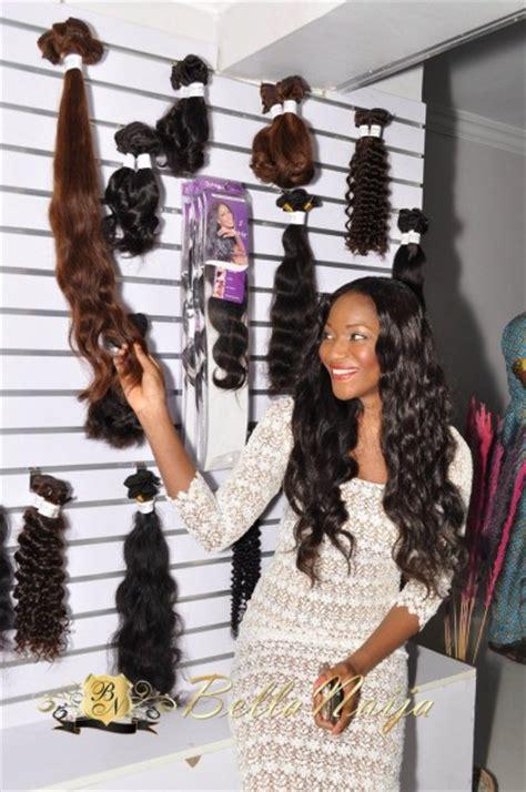 where to buy original hair in lagos nigeria picture 8
