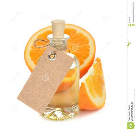 whiten h with orange oil picture 6