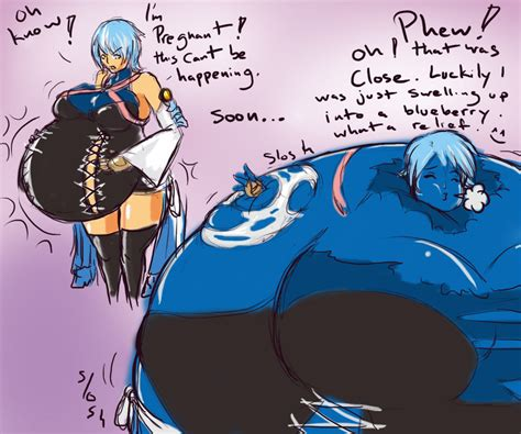blueberry breast expansion picture 6