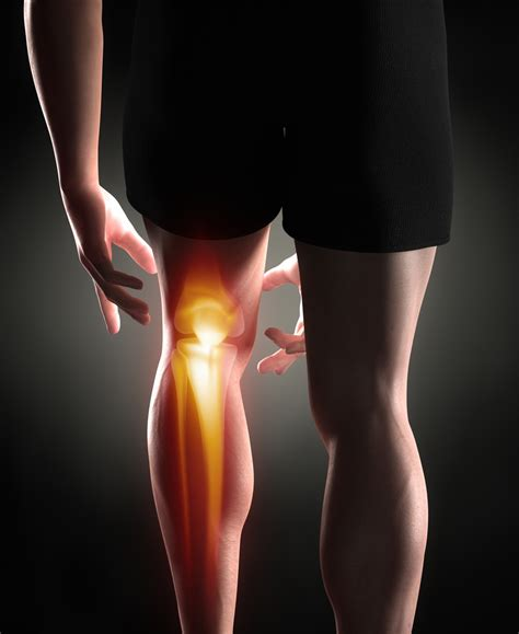arthritic pain relief picture 7