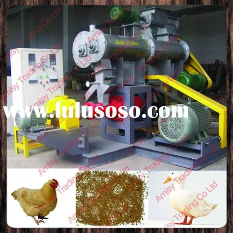 plant feeder pills and powder to usa picture 3