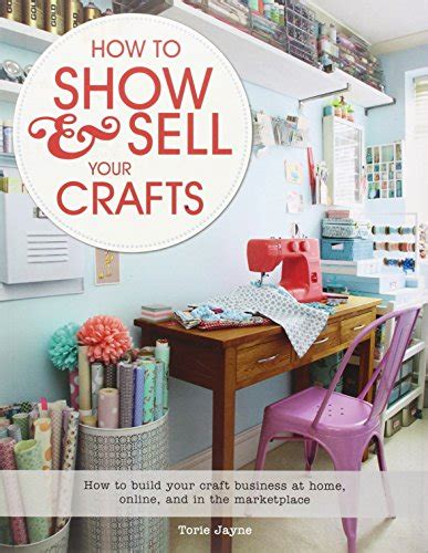 craft at home business picture 18