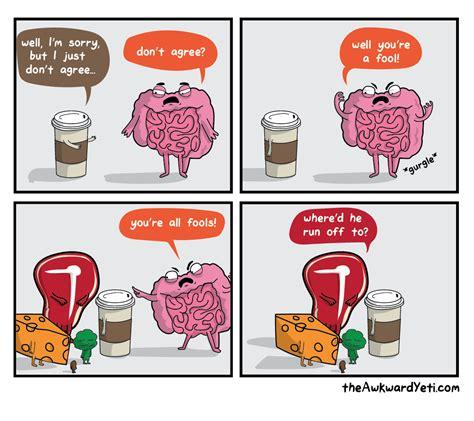 irratible bowel picture 11