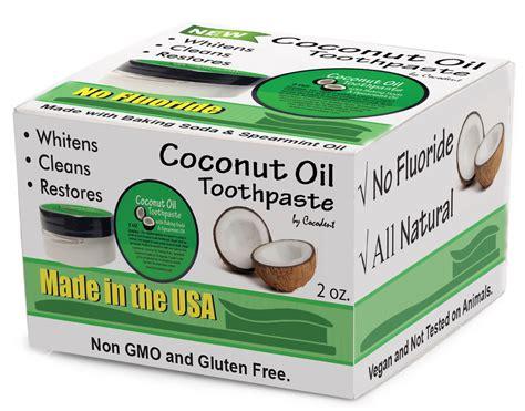spearmint oil to whiten teeth picture 5